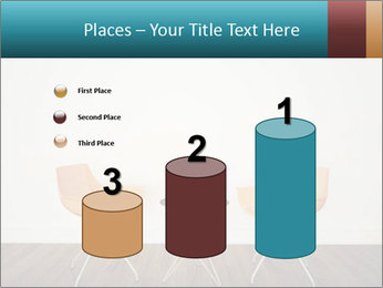 0000082768 PowerPoint Template - Slide 65