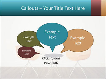 0000082768 PowerPoint Templates - Slide 73