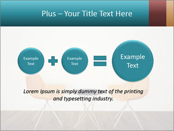 0000082768 PowerPoint Templates - Slide 75