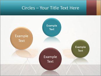 0000082768 PowerPoint Template - Slide 77