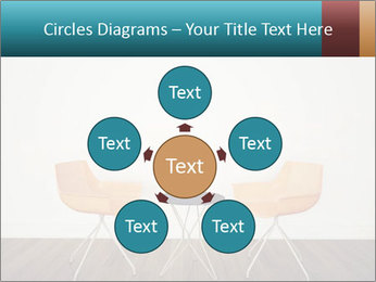 0000082768 PowerPoint Templates - Slide 78