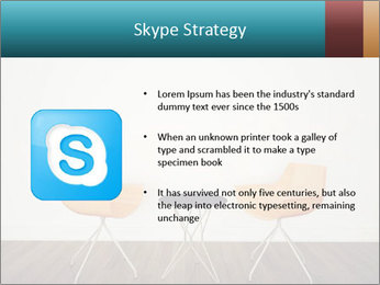 0000082768 PowerPoint Template - Slide 8