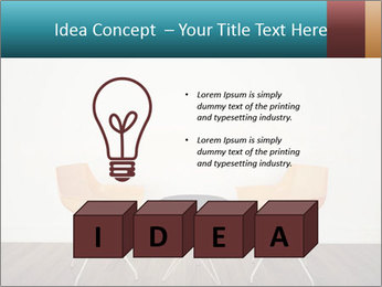 0000082768 PowerPoint Templates - Slide 80