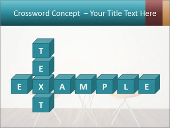 0000082768 PowerPoint Template - Slide 82