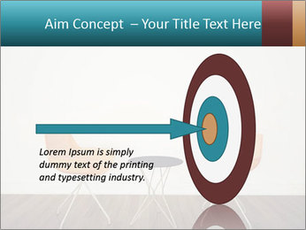 0000082768 PowerPoint Template - Slide 83