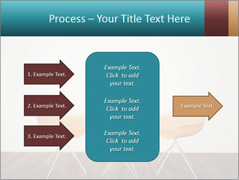 0000082768 PowerPoint Template - Slide 85