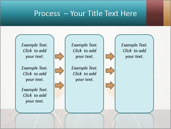 0000082768 PowerPoint Templates - Slide 86