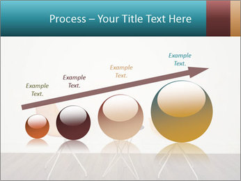 0000082768 PowerPoint Templates - Slide 87
