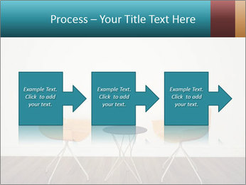 0000082768 PowerPoint Template - Slide 88