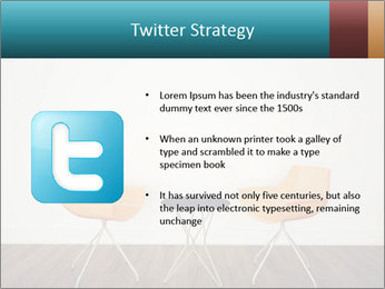 0000082768 PowerPoint Template - Slide 9