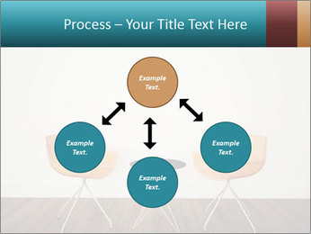 0000082768 PowerPoint Templates - Slide 91