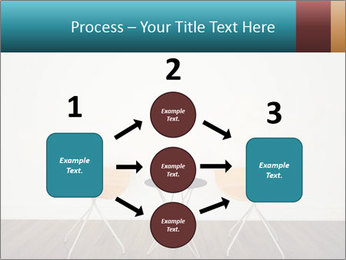 0000082768 PowerPoint Template - Slide 92