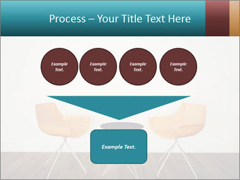 0000082768 PowerPoint Template - Slide 93