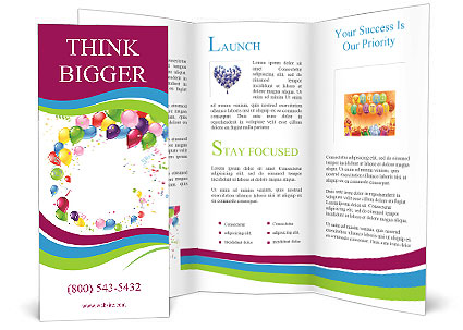 0000082769 Brochure Templates