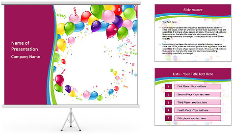 0000082769 PowerPoint Template
