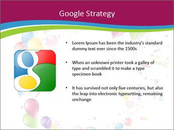 0000082769 PowerPoint Template - Slide 10
