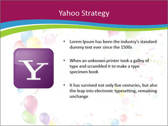 0000082769 PowerPoint Template - Slide 11