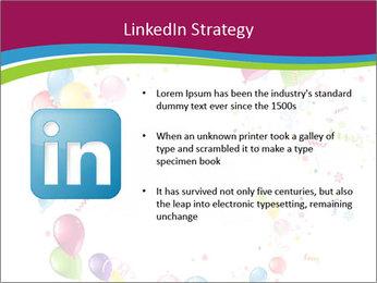 0000082769 PowerPoint Template - Slide 12