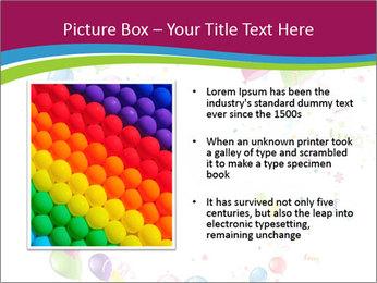 0000082769 PowerPoint Template - Slide 13