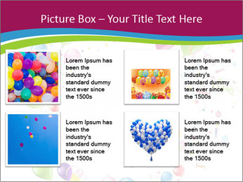 0000082769 PowerPoint Template - Slide 14