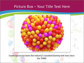 0000082769 PowerPoint Template - Slide 15