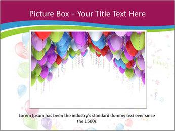 0000082769 PowerPoint Template - Slide 16