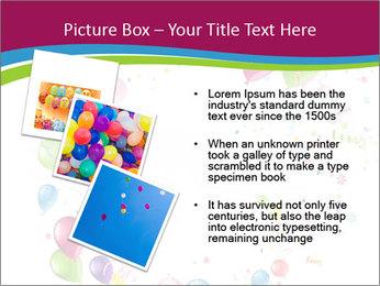 0000082769 PowerPoint Template - Slide 17