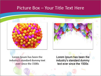 0000082769 PowerPoint Template - Slide 18