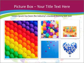0000082769 PowerPoint Template - Slide 19