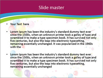 0000082769 PowerPoint Template - Slide 2