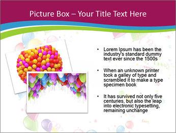 0000082769 PowerPoint Template - Slide 20