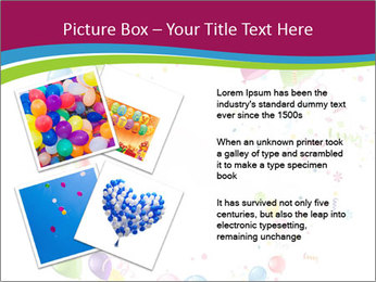 0000082769 PowerPoint Template - Slide 23