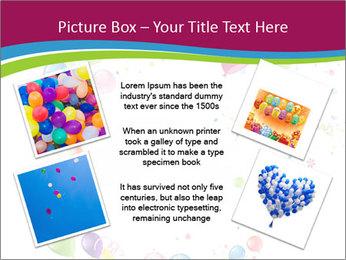 0000082769 PowerPoint Template - Slide 24