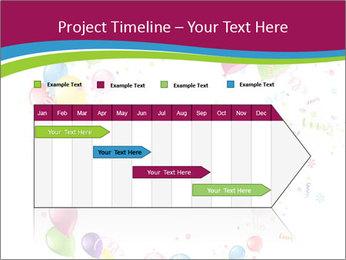 0000082769 PowerPoint Template - Slide 25