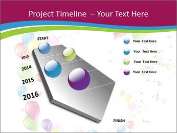 0000082769 PowerPoint Template - Slide 26