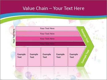 0000082769 PowerPoint Template - Slide 27