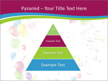 0000082769 PowerPoint Template - Slide 30