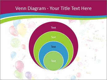 0000082769 PowerPoint Template - Slide 34
