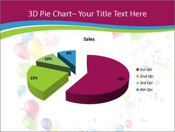 0000082769 PowerPoint Template - Slide 35