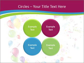 0000082769 PowerPoint Template - Slide 38