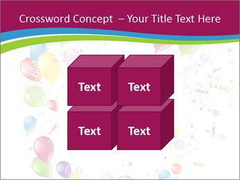 0000082769 PowerPoint Template - Slide 39