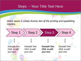 0000082769 PowerPoint Template - Slide 4