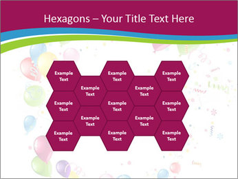 0000082769 PowerPoint Template - Slide 44