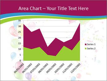 0000082769 PowerPoint Template - Slide 53