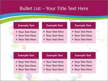 0000082769 PowerPoint Template - Slide 56
