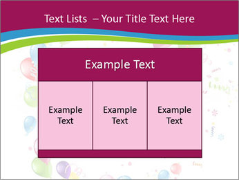 0000082769 PowerPoint Template - Slide 59