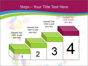 0000082769 PowerPoint Template - Slide 64
