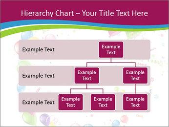 0000082769 PowerPoint Template - Slide 67