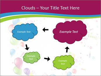 0000082769 PowerPoint Template - Slide 72