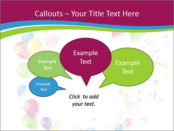 0000082769 PowerPoint Template - Slide 73